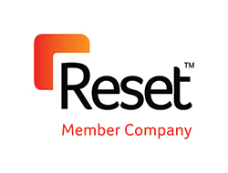 Accredited by Reset & Constructionline
