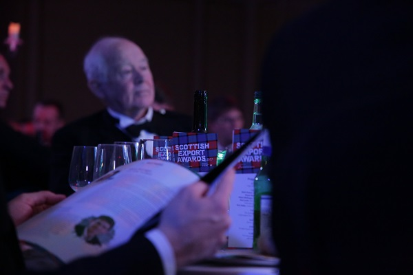 <p>Scotmas Group: Most Entrepreneurial Exporter of the Year</p>